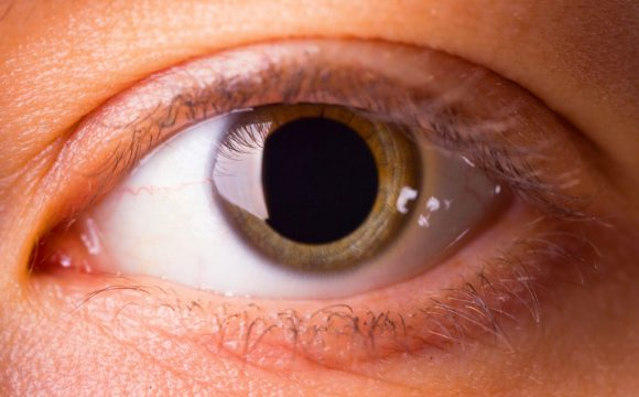 Optometrist-Safford-of-AZ.jpg